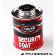 Герметик для заплат SECURITY COAT, 470мл